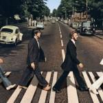 AMO Abbey Road