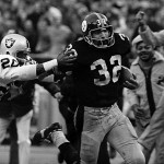 AMO Immaculate Reception