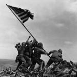 AMO Iwo Jima
