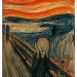 AMO Scream