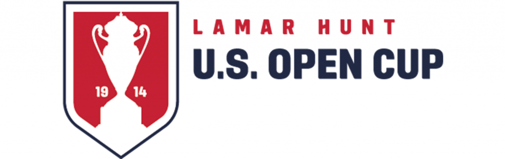 Open Cup logo crest new 1650x520 banner