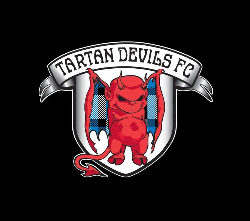 tartan-devils-oak-avalon-logo