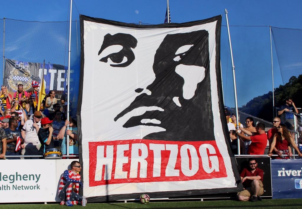 Hertzog-Tifo-2017