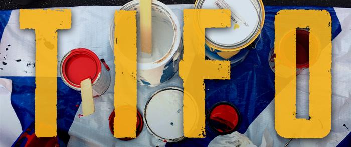 tifo_header