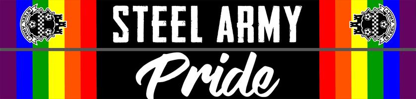 2018_Pride_Scarf-mock