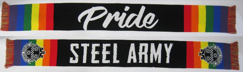 2018_Steel_Army_Pride_Scarf_Mock