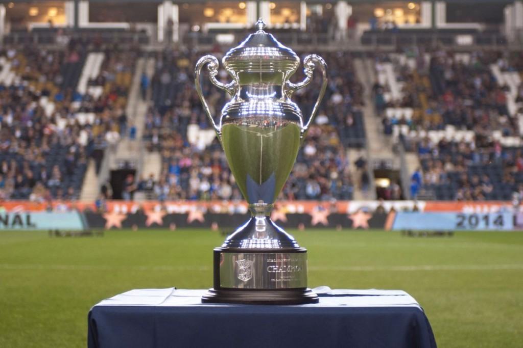 2014_USOC_Trophy.0