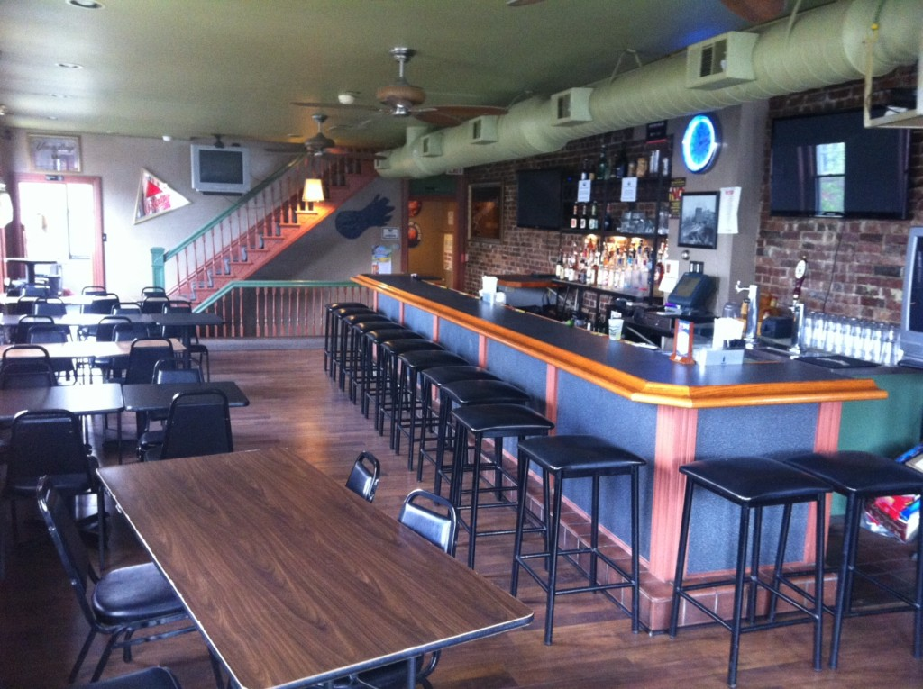 birmingham-bridge-tavern