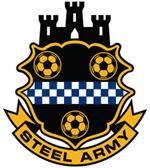 Steel Army
